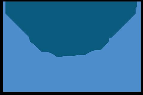 Member of RegTech