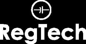 Member of Reg Tech