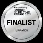 Finalists_Migration