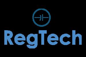 Reg Tech