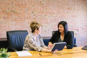 5 Key Practices for immigration compliance