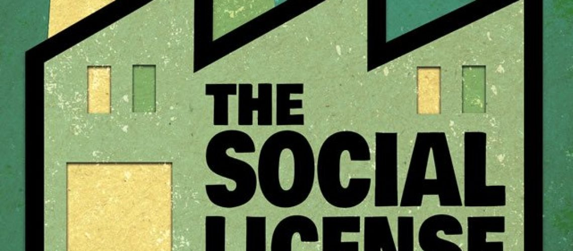 What is Social License? How does it affect your business?